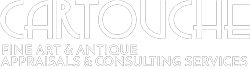 Cartouche Consulting Logo