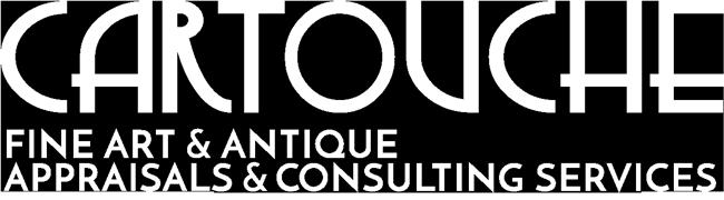 Cartouche Consulting Retina Logo